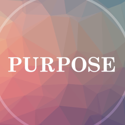 Find Your Purpose  Clubhouse