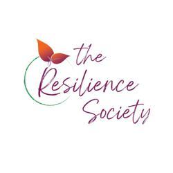 The Resilience Society Clubhouse