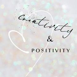 Creativity & Positivity  Clubhouse