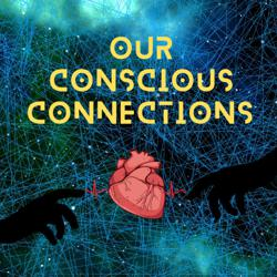 Our Conscious Connections Clubhouse