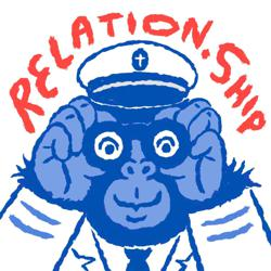 Relation.ship Clubhouse