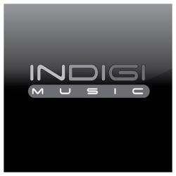 InDigi Music Clubhouse