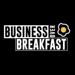 Business Over Breakfast  Clubhouse