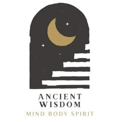 Ancient Wisdom Clubhouse