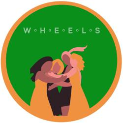WHEELS Clubhouse