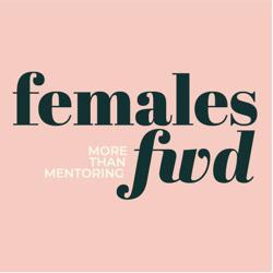 Females Forward  Clubhouse