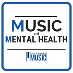 Music & Mental Health Clubhouse