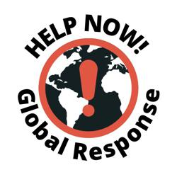 Help Now! Global Response Clubhouse