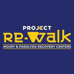 Re-Walk Physiotherapy Clubhouse