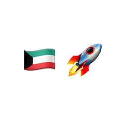 Kuwait Startup Ecosystem Clubhouse