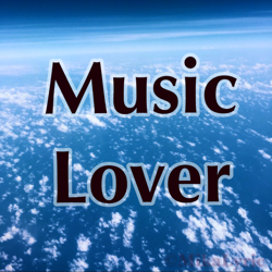 Music Lover Clubhouse