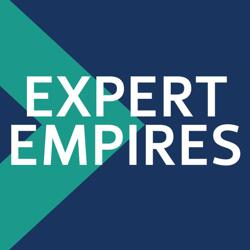 Expert Empires Clubhouse