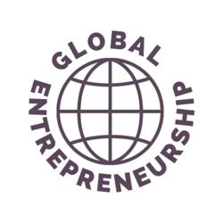 Global Entrepreneurship Clubhouse