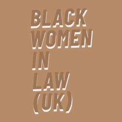 Black Women's Law Club UK Clubhouse