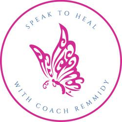 Speak to Heal Clubhouse