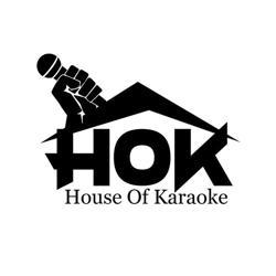 House of Karaoke Clubhouse