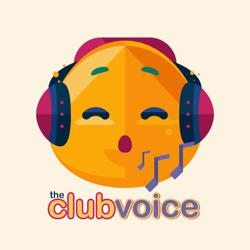 THE CLUBVOICE  Clubhouse