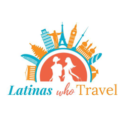 Latinas Who Travel  Clubhouse