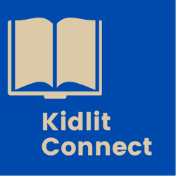 Kidlit Connect Clubhouse