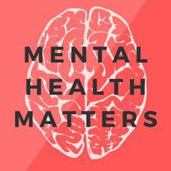 Mental Health Matters Clubhouse