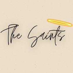 The Saints Clubhouse