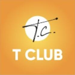 T Club Clubhouse