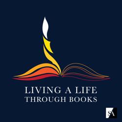 Living A Life Thru Books Clubhouse