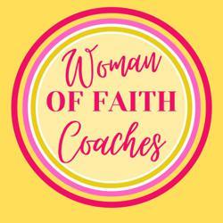 Woman of Faith Coaches Clubhouse