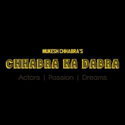 Chhabra Ka Dabra Clubhouse