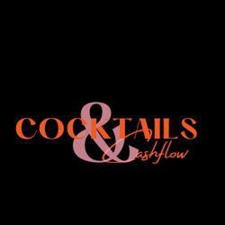 Cocktails & Cashflow Clubhouse