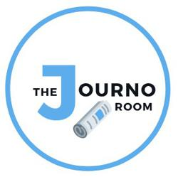 The Journo Room Clubhouse