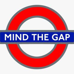 Mind the Gap Clubhouse