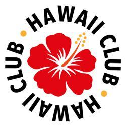 Hawaii club Clubhouse