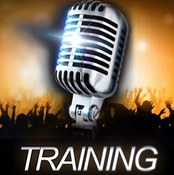 Vocal Training Bootcamp  Clubhouse