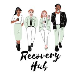 Recovery Hub Clubhouse