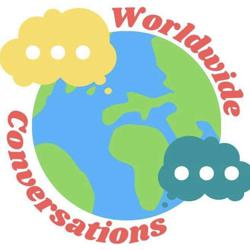 Worldwide Conversations  Clubhouse
