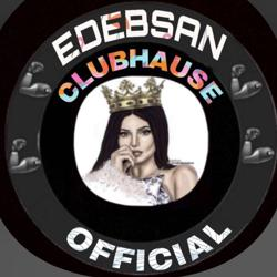 Edapsan official Clubhouse