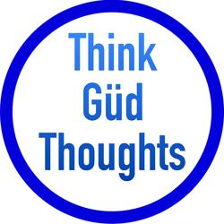 Think Güd Thoughts: A 10-Figure Mindset Social Club Clubhouse