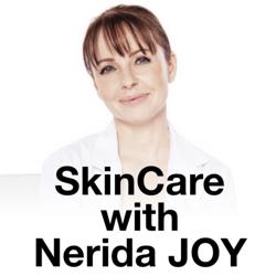 SkinCare with Nerida JOY Clubhouse