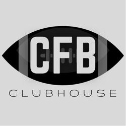 The College Football Club Clubhouse