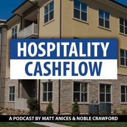 Hospitality Cashflow Clubhouse