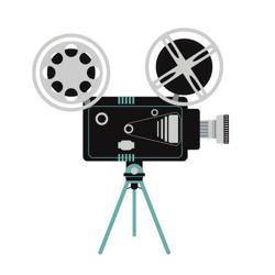 Black TV & Film Lab Clubhouse