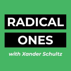 Radical Ones Clubhouse
