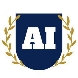 AI Leadership Institute Clubhouse