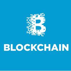 Blockchain Clubhouse