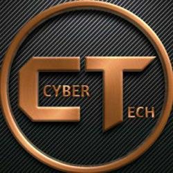 CYBER TECH Clubhouse