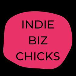 Indie Biz Chicks Clubhouse