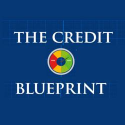 The Credit Blueprint Clubhouse