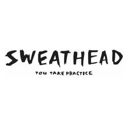 Sweathead Clubhouse