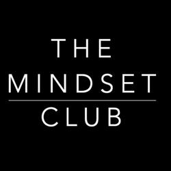 The Mindset club! Clubhouse